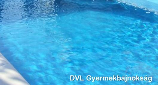 DVL Gyermekbajnokság